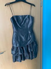 Kleid für besonderen Anlass