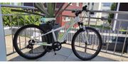 Cannondale 24 Zoll