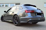 Audi Avant 3 0 TDI