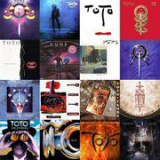 Toto coverband tribute band seeks