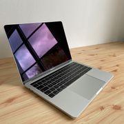 Neu - Macbook Pro 13 Retina