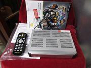 tolle Humax Digital Set Box
