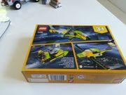 Lego 31092