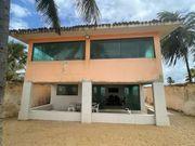 Brasilien 6 Zimmer Strandhaus 300m2