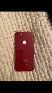 iPhone 8 ROT 64GB