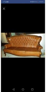 Stil Möbel abzugeben