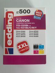 Tintenpatrone Canon