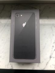 iPhone 8 - 64 GB - Space