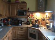 Küche Einbauküche abzugeben