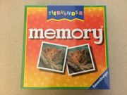 Neues Memory