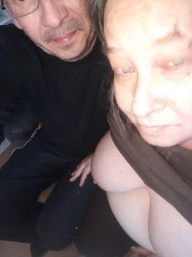 erotische kontakte essen swinerclub