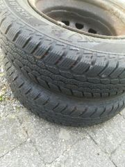 4 M S Reifen 145