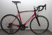Rennrad Merida Ride 94 mit