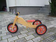 Laufrad von Greuther