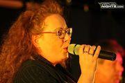 Sängerin für Hochzeit im Standesamt