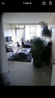 2-Zimmer-Wohnung 90455 Nbg -Gaulnhofen