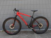New 2018 Specialized S-Works Epic