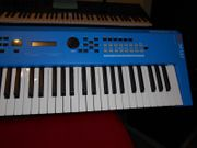 Yamaha MX-61 V 2 Blue