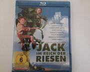 7 DVD Blu Ray Filme