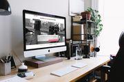 Preiswert - Webseite erstellen Homepage Wordpress