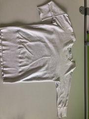 Extravaganter Pullover von DKNY Gr