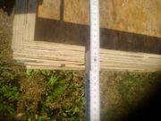 Holz Kiste