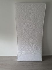 Matratzen 90x200cm