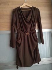 Kleid von Fashion