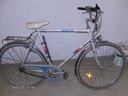 Fahrrad Marke HERCULES 28er