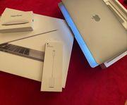 MacBook Pro 13 2020 512