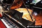 Sommerangebote reduzierte Klaviere Flügel