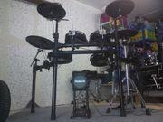 Roland TD 11 KV E-Drum