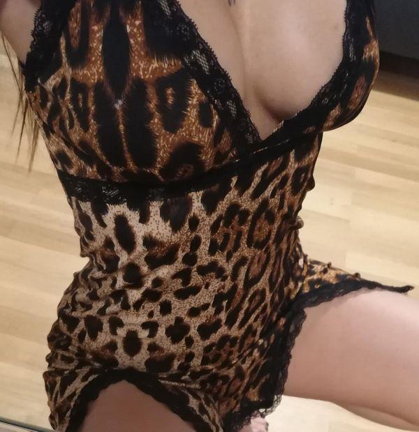 Sexy Videos Bilder und Wunschvideos