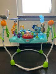 Findet Nemo Activity Jumper