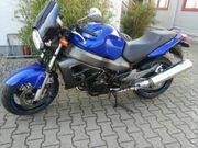 Honda X Eleven SC 42