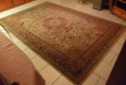 Teppich of Osta carpets Diamant