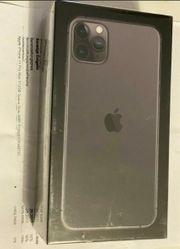 IPhone 11Pro Max 512GOrginal Verpackt