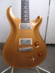 Paul Reed Smith USA rare