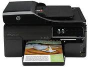 HP OfficeJet Pro 8500 AIO