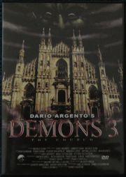 DVD-DEMONS 3