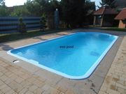 Ein Pool Jumbo 8 20