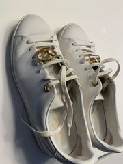 Louis Vuitton Sneaker Größe 39