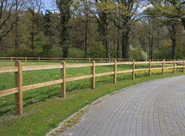 20 Koppelzaun Luxus Pferdezaun Weidezaun: Kleinanzeigen aus Goor - Rubrik Pferdeboxen, Stellplätze