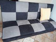 Kipp Sofa