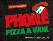 suche Pizzafahrer innen divers