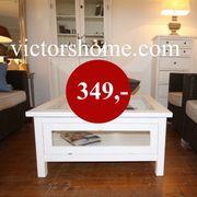 Couchtisch Sofatisch Loungetable Coffeetable 90