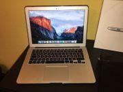 Macbook Air 13 - Top Zustand