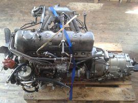 Automatikgetriebe GA 280 SE für: Kleinanzeigen aus Kaufbeuren - Rubrik Mercedes-Teile