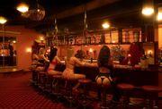 Privatclub-Bar Studio - Wir suchen Verstärkung