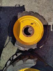 outrigger OTR 335 55D625 NHS